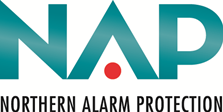 Northern Alarm Protection