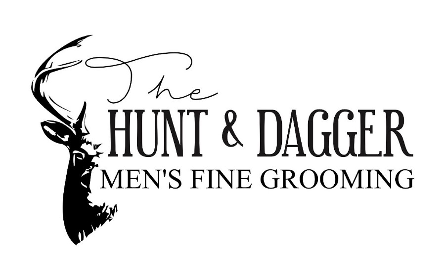 Hunt and Dagger Men's Fine Grooming