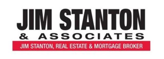 Jim Stanton and Associates
