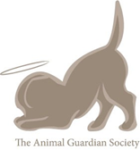 The Animal Guardian Society