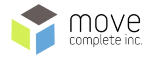 Move Complete Inc