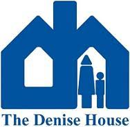 The Denise House