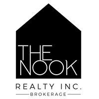 The Nook Realty Inc.