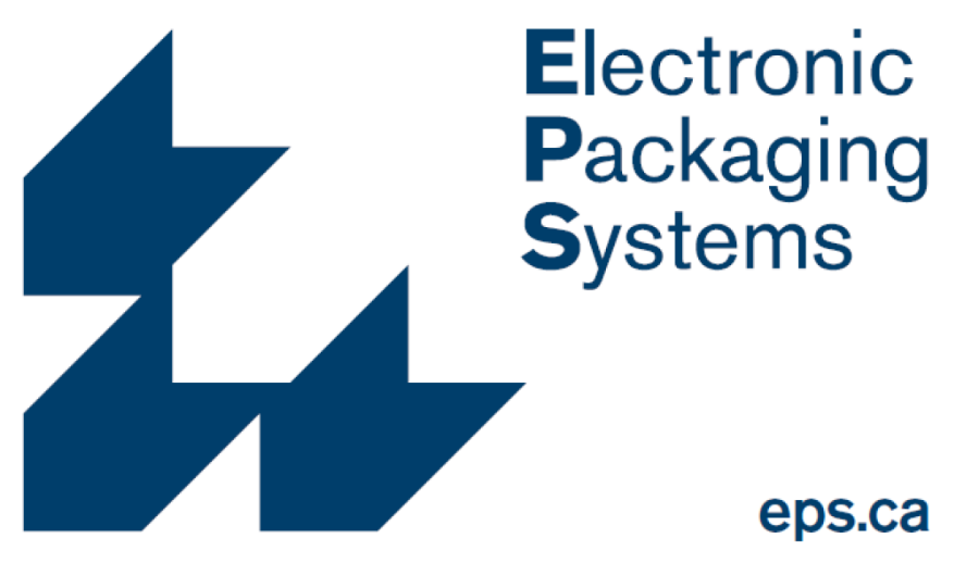 Electronic Packaging Systems