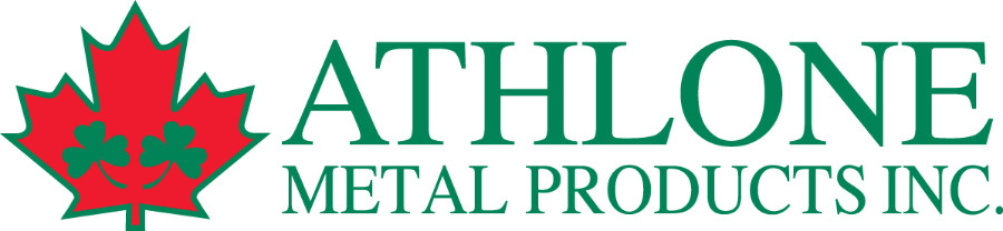 Athlone Metal Products Inc