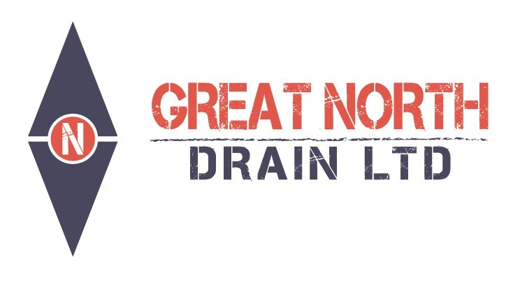 Great North Drain Ltd