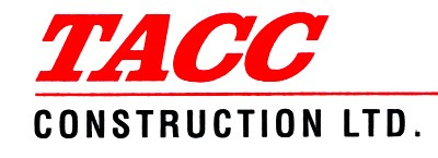TACC Construction Ltd.