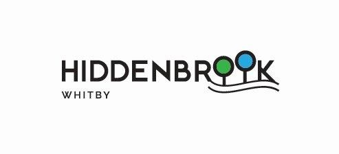 HiddenBrook Community