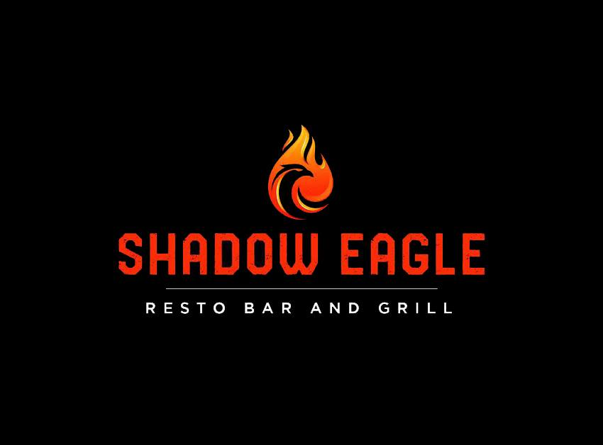 Shadow Eagle Resto Bar and Grill