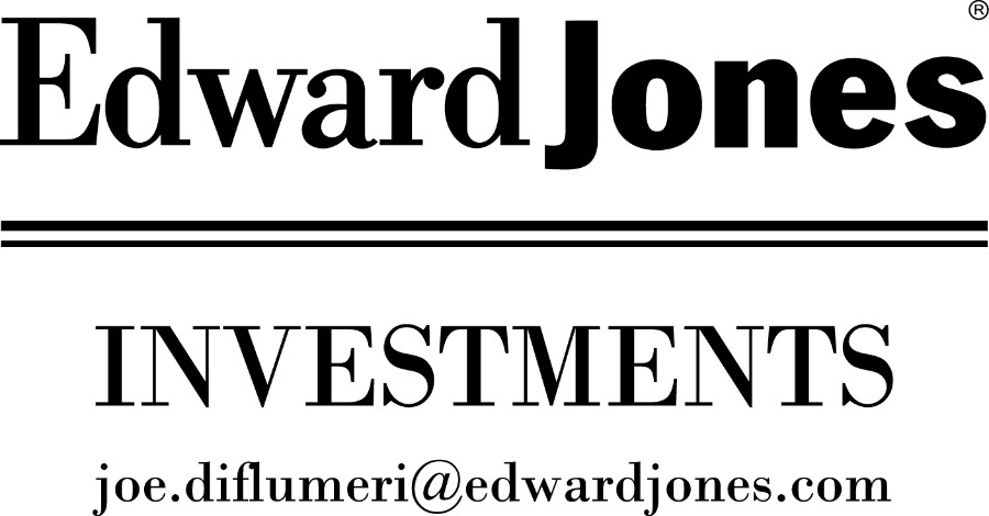 Edward Jones Investments - Joe DiFlumeri
