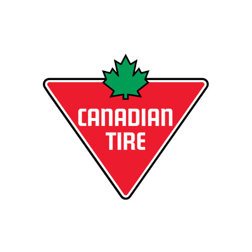 Canadian Tire Whitby