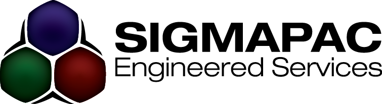 SIGMAPAC Engineered Services